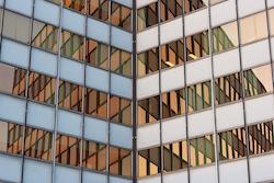 smarta fönster